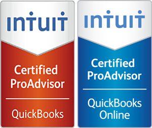 QuickBooks intuit