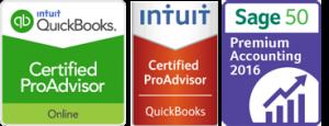 QuickBooks_intuit