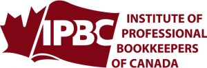 bookkeepers of Canada