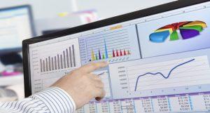 online_bookkeeping