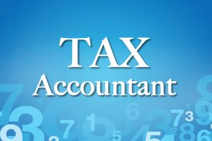 tax accountant ottawa