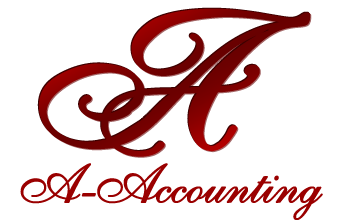 A-Accounting is providing professional Bookkeeping services in Ottawa, Quickbooks Training and Consulting