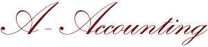 A-Accounting - Bookkeeping / Quickbooks Support / Payroll