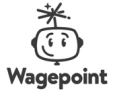 wagepoint-2